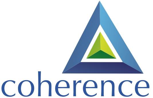 coherencelogo